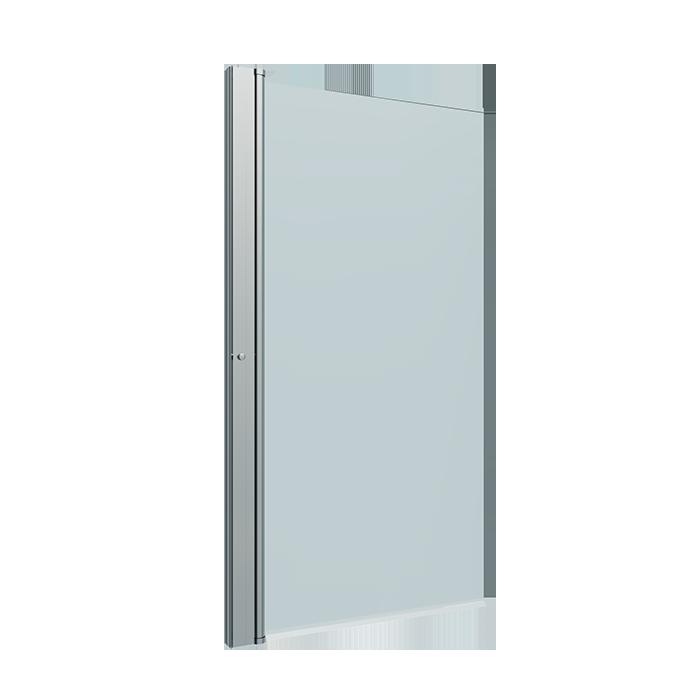 05 вид спереди на прозрачном фоне